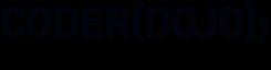 CoderDojo Leiden